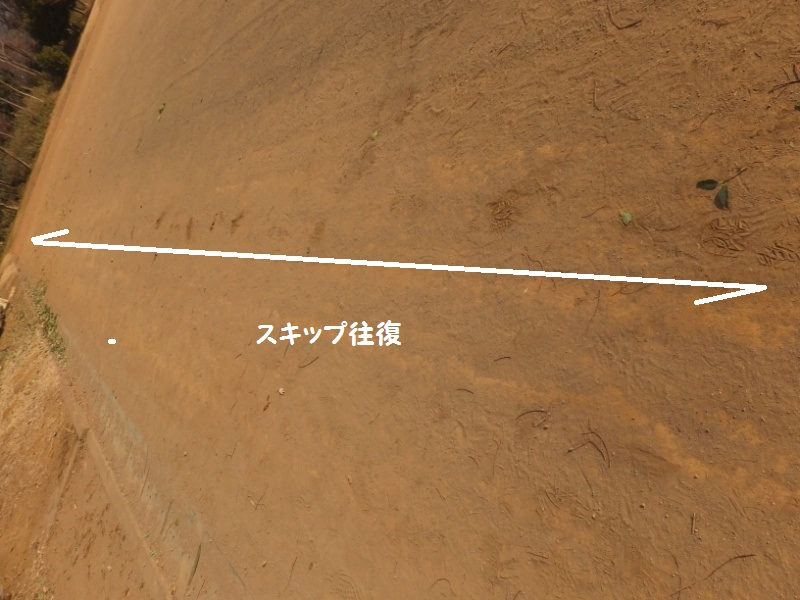 DSCF8477_1.jpg