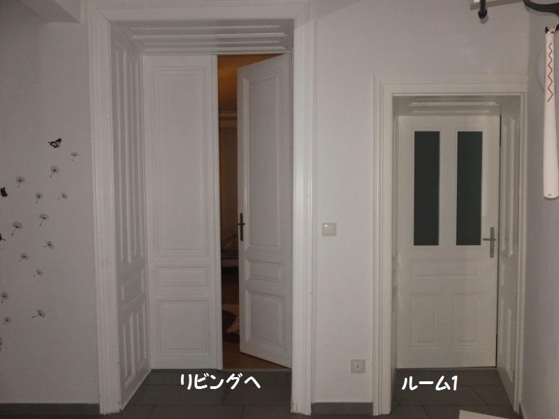 DSCF8829_1.jpg