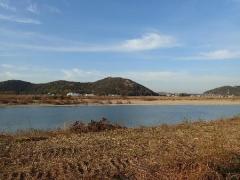 17升田山