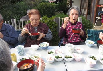 仙台芋煮3