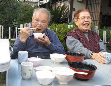 仙台芋煮96