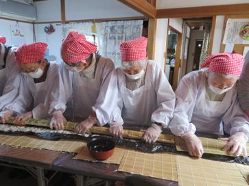巻き寿司97-2
