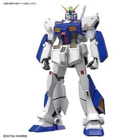 TOY-GDM-4107