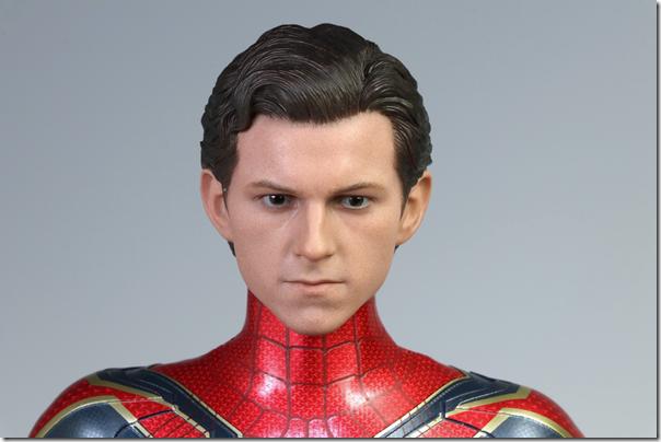 peter01