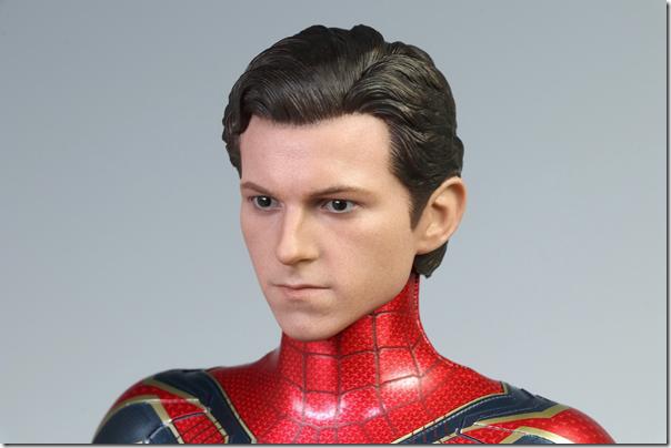 peter02
