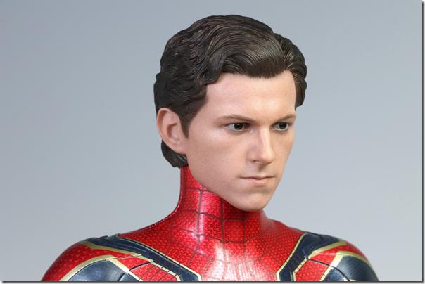 peter03