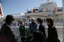 ヒバクシャ地球一周 証言の航海-035_04