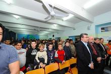 $    ピースボートのおりづるプロジェクト-72ギリシャ小学校2