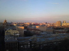 $    ピースボートのおりづるプロジェクト-Kiev