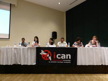 ICAN_Nayarit