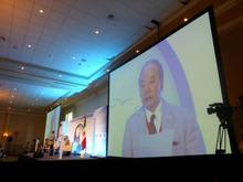 Fujimori@speech
