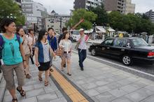 広島ツアー2