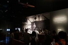 シンガポール国立博物館