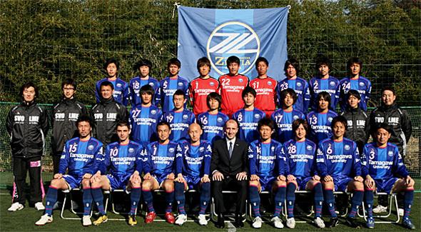 team_2011[1]