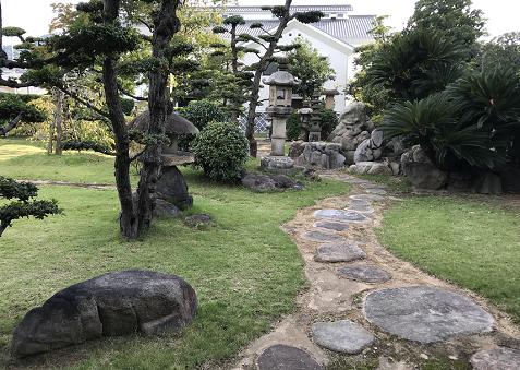 20181014淡翁荘5