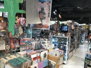 店舗探訪 大阪 なんばCITY 南館B1F アダムスキー (45)