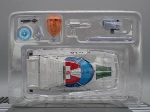 トランスフォーマー マスターピース MP-20_ ホイルジャック (4)