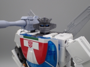 トランスフォーマー マスターピース MP-20_ ホイルジャック (5)