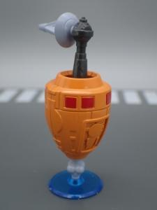 トランスフォーマー マスターピース MP-20_ ホイルジャック (23)