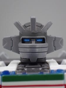 トランスフォーマー マスターピース MP-20_ ホイルジャック (29)