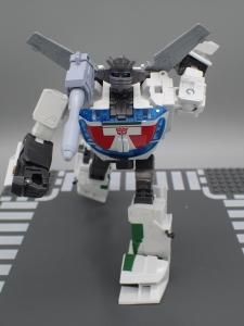 トランスフォーマー マスターピース MP-20_ ホイルジャック (40)