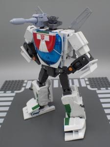 トランスフォーマー マスターピース MP-20_ ホイルジャック (42)