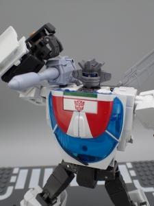 トランスフォーマー マスターピース MP-20_ ホイルジャック (46)