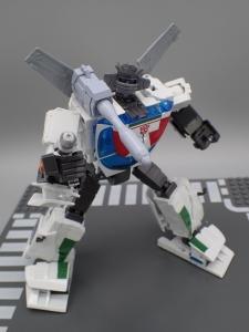 トランスフォーマー マスターピース MP-20_ ホイルジャック (47)
