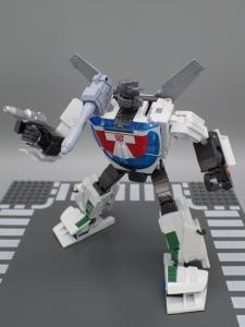 トランスフォーマー マスターピース MP-20_ ホイルジャック (48)