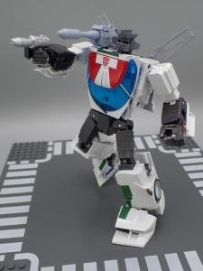 トランスフォーマー マスターピース MP-20_ ホイルジャック (49)