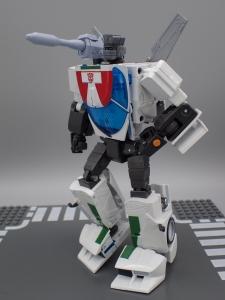 トランスフォーマー マスターピース MP-20_ ホイルジャック (51)