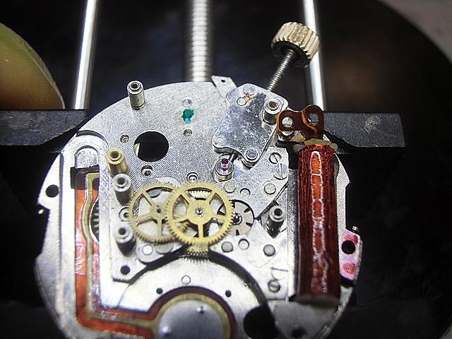 17-回路下スイッチ構造