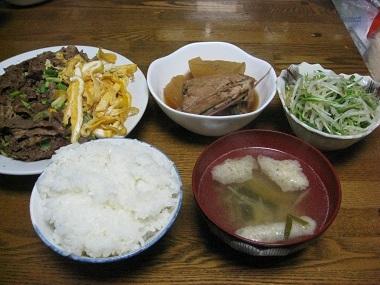 20190221okazu4