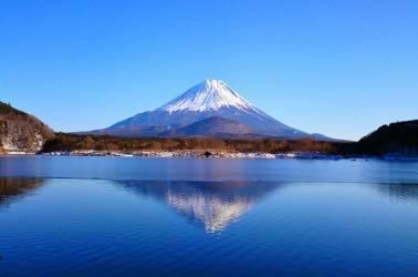 th_170915_fuji-670x443.jpg