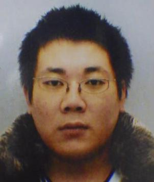 冨田幸誠容疑者34歳