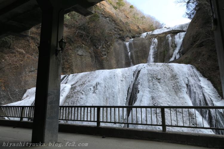 5Z2A3524 袋田の滝SN
