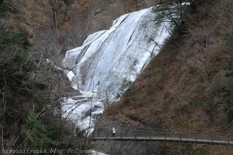 5Z2A3562 袋田の滝SN
