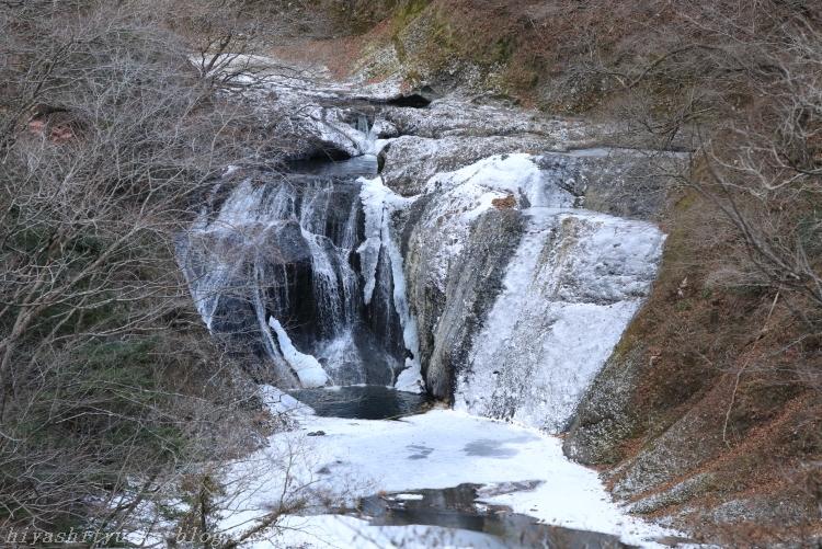 5Z2A3569 袋田の滝SN