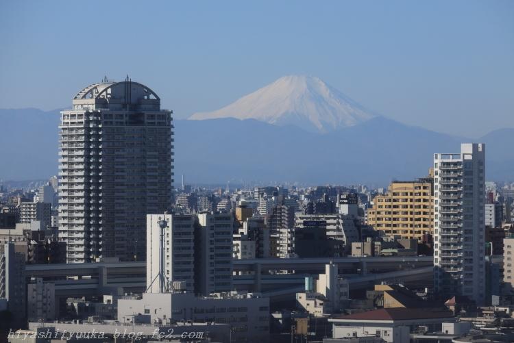5Z2A3664 富士山SN