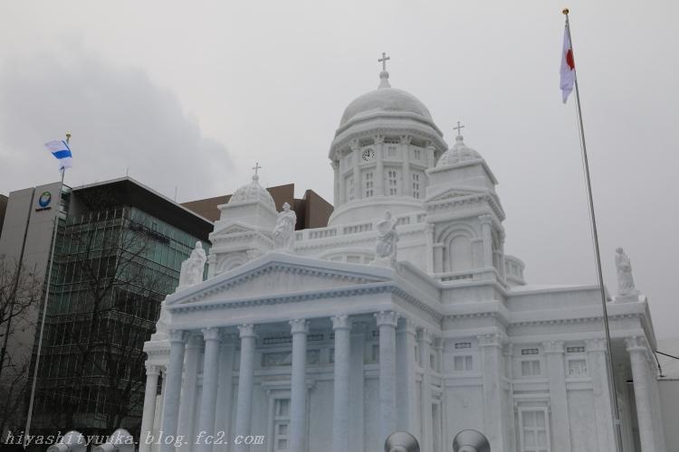 5Z2A3972 ヘルシンキ大聖堂SN