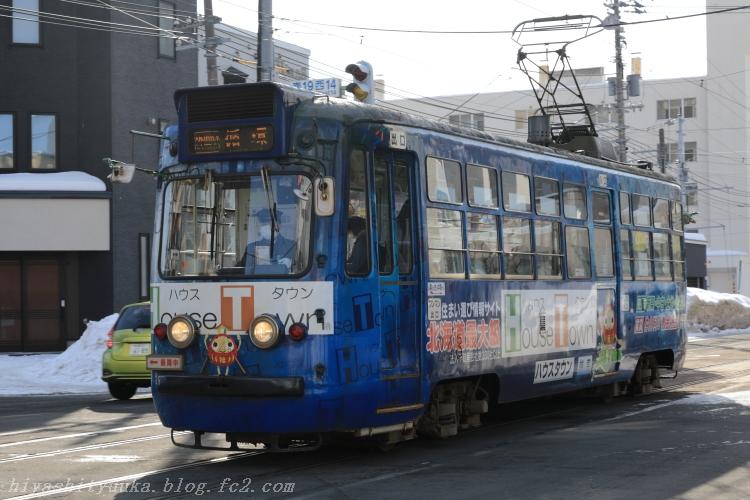 5Z2A3829 札幌市電SN