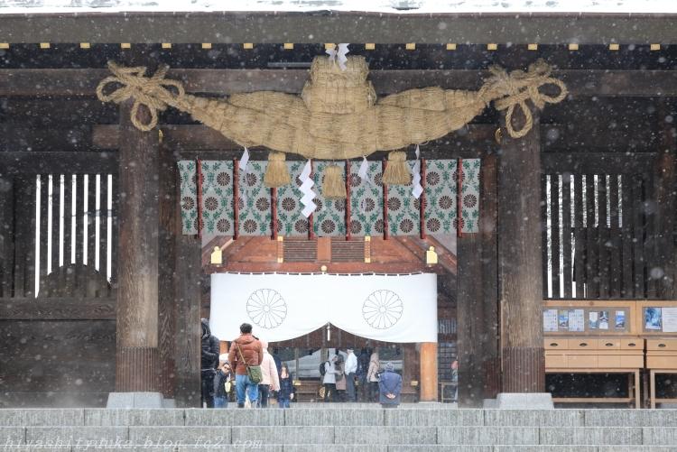 5Z2A4068 北海道神宮SN