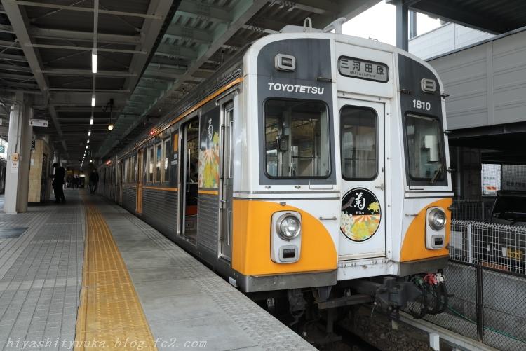 5Z2A4499 豊橋鉄道SN