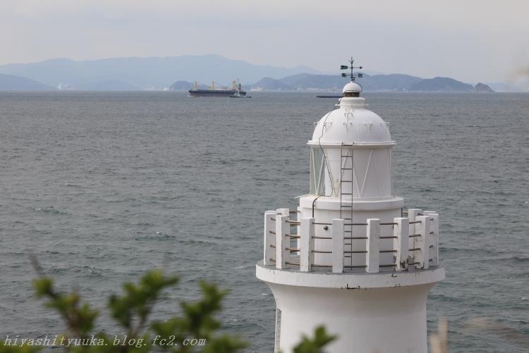 5Z2A4625 伊良湖岬灯台SN