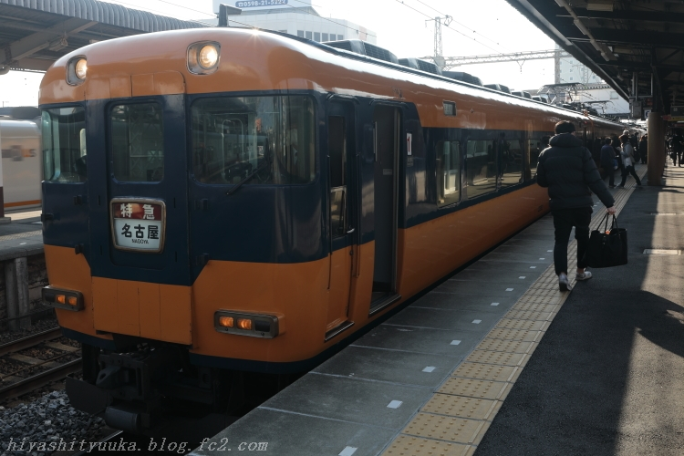 5Z2A4929 近鉄特急SN