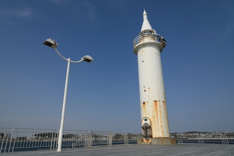 5Z2A5437 湘南港灯台SN