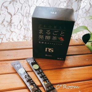 食品(健康茶)01