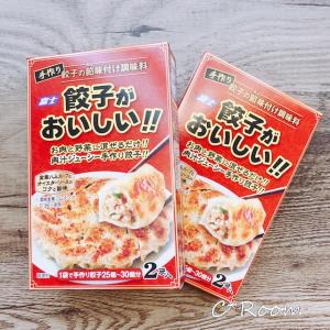 食品(餃子)01