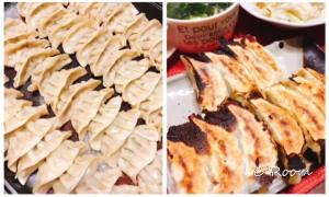 食品(餃子)05