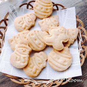 クッキー(Xmas)06